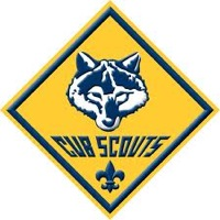cubscoutslogo