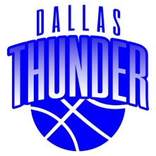 dallas-thunder-logo