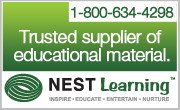 heart-of-texas-nest-learning-banner_180x100