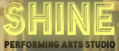 Shine Performing Arts Studio