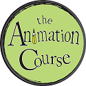 animation_course
