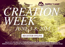 soto_creation_week