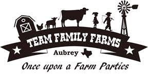 teamfamilyfarms